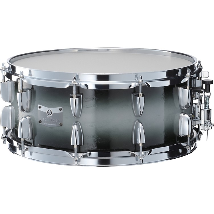 Yamaha Rock Tour Snare Drum