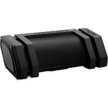 NYNE Rock Wireless Bluetooth Speaker Black