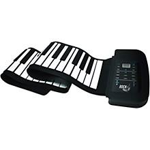MukikiM Rock and Roll It Studio Piano