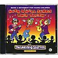 Kimbo Rock 'n' Roll Songs  Thumbnail