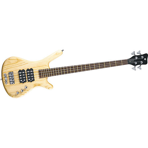 Warwick RockBass Corvette $$ 4-String Electric Bass