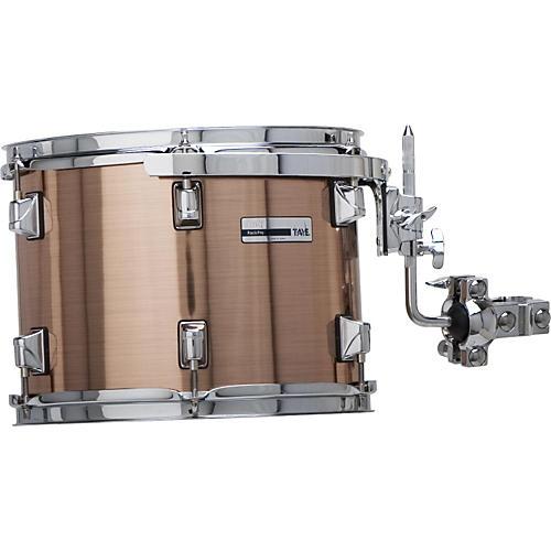 Taye Drums RockPro 10
