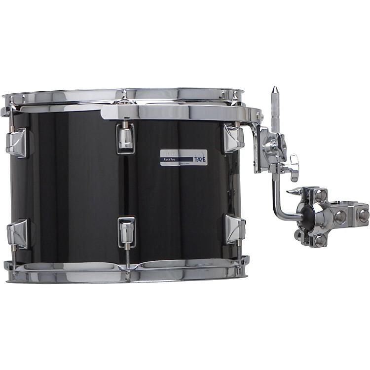 Taye DrumsRockPro 10