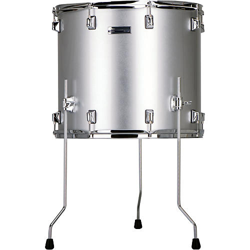 Taye drums rockpro 18 floor tom musician 39 s friend for 18 inch floor tom for sale
