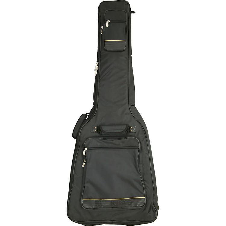 WarwickRockbass Alien Standard 5-String Acoustic-Electric Bass