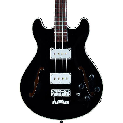 Warwick Rockbass Starbass Electric Bass-thumbnail