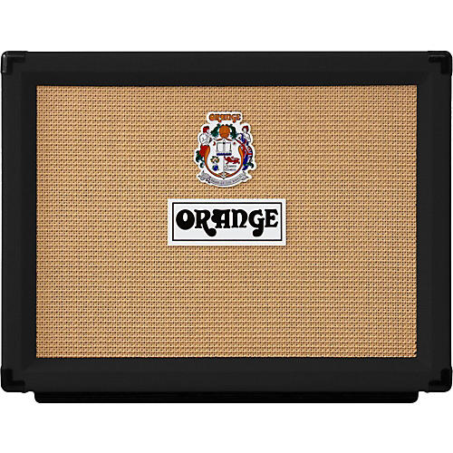 Orange Amplifiers Rocker 32 30W 2x10 Tube Guitar Combo Amplifier-thumbnail