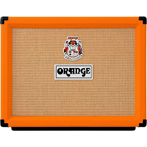 Orange Amplifiers Rocker 32 30W 2x10 Tube Guitar Combo Amplifier-thumbnail