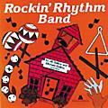 Educational Activities Rockin' Rhythm Band Cassette-thumbnail