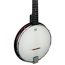 Morgan Monroe Rocky Top RT-B01-OP Hoedown Open-Back Banjo