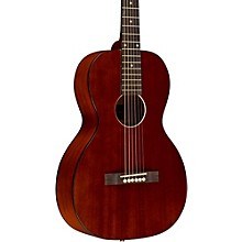 Rogue Rogue RA-090 Parlor Acoustic Guitar Regular Mahogany
