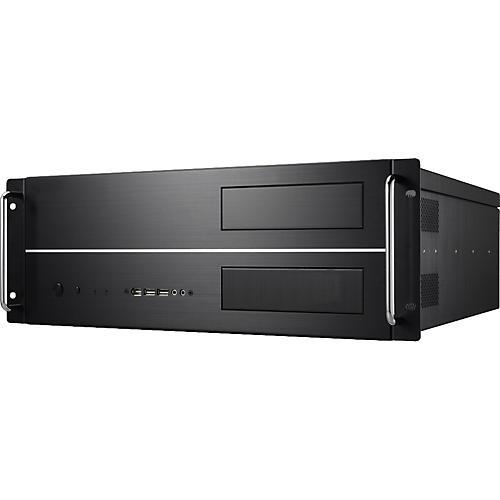 PCAudioLabs Rok Box 64 Rackmountable Computer