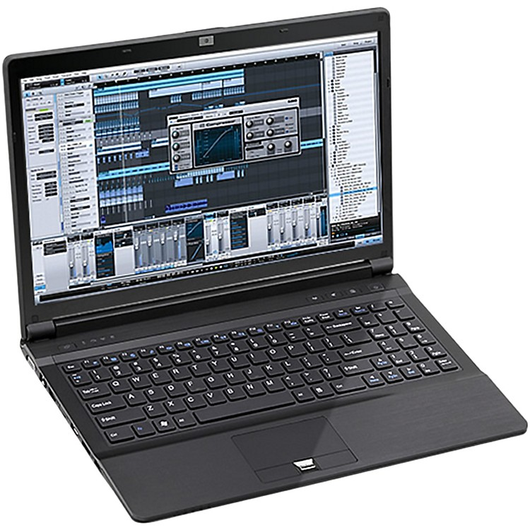 PC AUDIO LABSRok Box MC m5 15