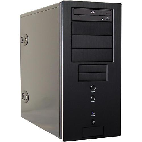 PCAudioLabs Rok Box Pro Desktop Computer