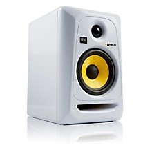 "KRK Rokit Powered 5"" Generation 3"