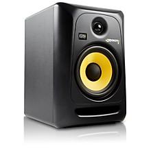 "KRK Rokit Powered 6"" Generation 3 Powered Studio Monitor"