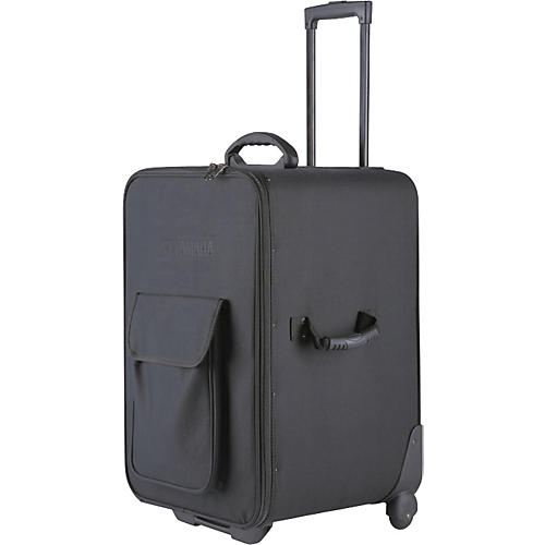 Yamaha Rolling Case for STAGEPAS 500