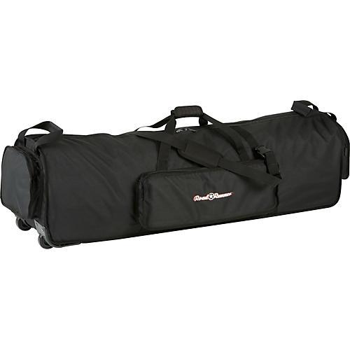 Road Runner Rolling Hardware Bag 50 in.