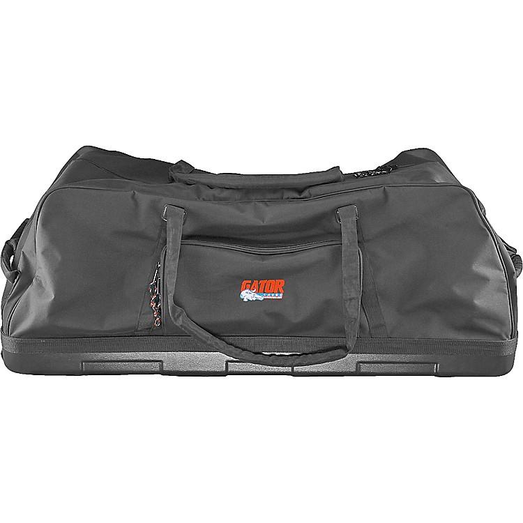 GatorRolling PE Reinforced Drum Hardware Bag14x36 Inches