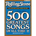 Alfred Rolling Stone Easy Piano Sheet Music Classics Volume 2 (Book)  Thumbnail