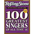 Alfred Rolling Stone Sheet Music Anthology of Rock & Soul Classics (Book)  Thumbnail