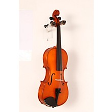 Bellafina Roma Series Violin Outfit Level 2 3/4 Size 190839103901