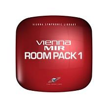 Vienna Instruments RoomPack 1 - Vienna Konzerthaus Software Download