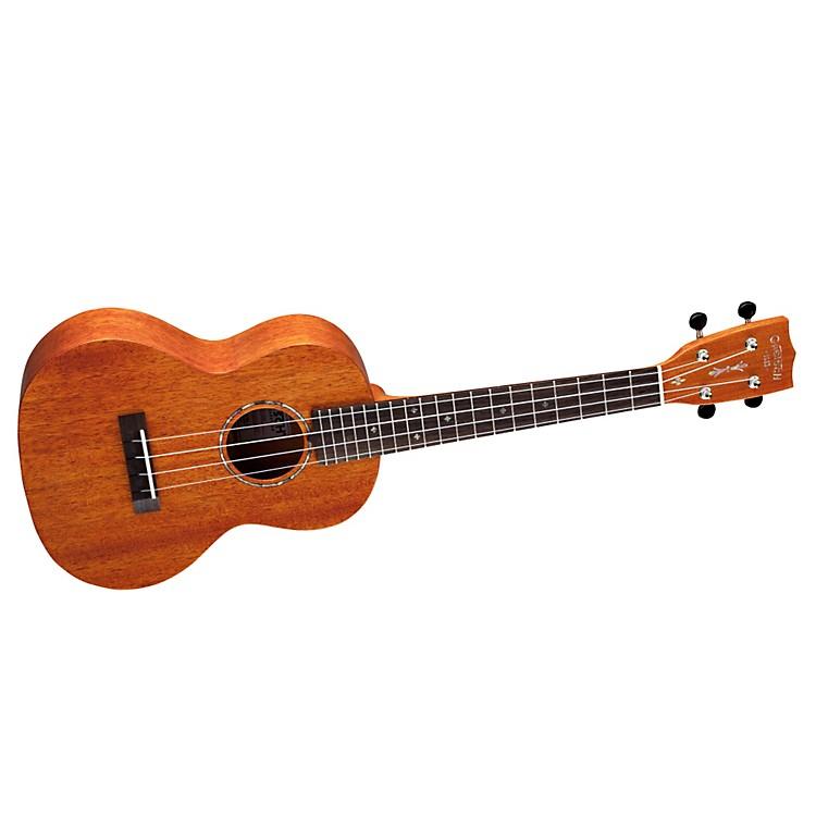 Gretsch GuitarsRoot Series G9120-SM Tenor Deluxe Ukulele