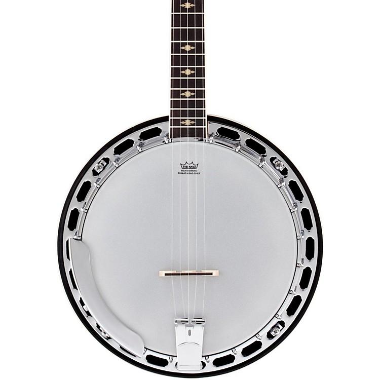 Gretsch GuitarsRoot Series G9400 Broadkaster Deluxe Banjo5-String Banjo
