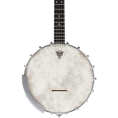 Gretsch Guitars Root Series G9450 Dixie 5-String Banjo 5-String Banjo