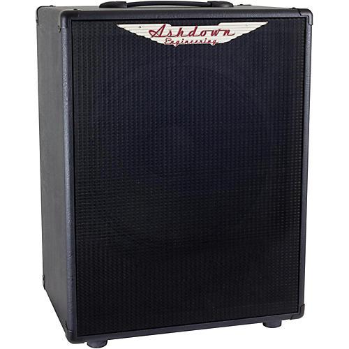 Ashdown Rootmaster 250W 1x15 Bass Speaker Cab-thumbnail