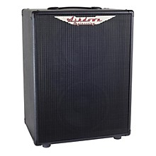 Open Box Ashdown Rootmaster 300W 2x12 Bass Speaker Cab