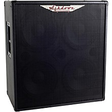 Ashdown Rootmaster 450W 4x10 Bass Speaker Cab 8 Ohm