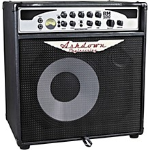 Ashdown Rootmaster EVO C112T 500 500W 1x12 Bass Combo Amp