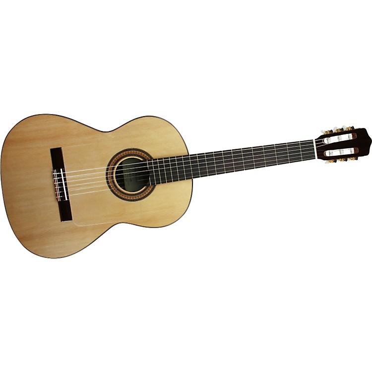 KremonaRosa Morena Classical Acoustic Guitar