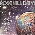Alliance Rose Hill Drive - The Moon Is The New Earth thumbnail