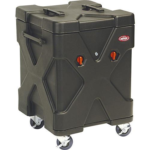 SKB Roto Gig Rig Mixer Rack