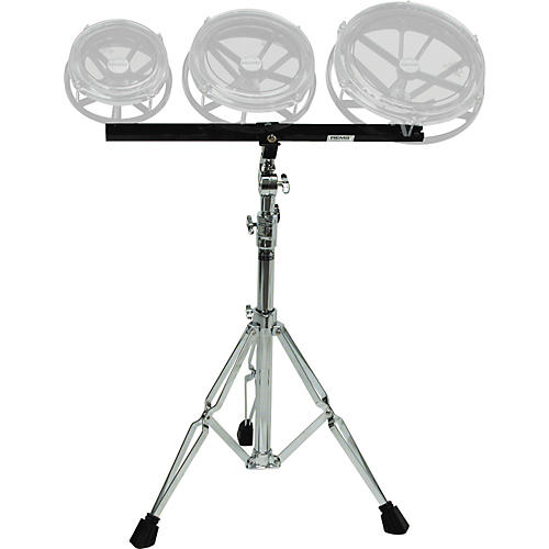 Remo Roto Tom Drum Stand-thumbnail