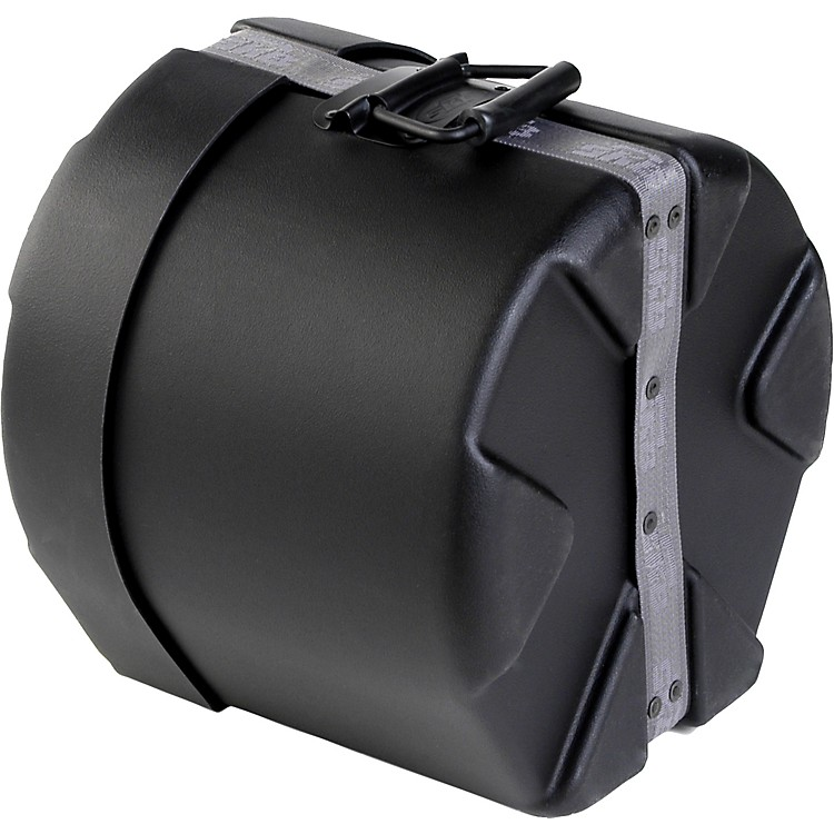SKB Roto-X Molded Drum Case  10 x 9 Inches
