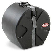 SKB Roto-X Molded Drum Case 13 x 9 in.