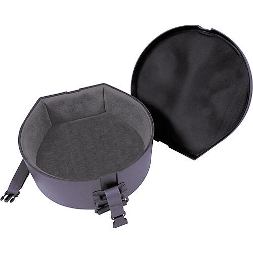 SKB Roto-X Molded Drum Case  4 x 14 in.