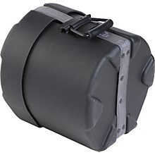 SKB Roto-X Molded Drum Case 8 x 8 in.