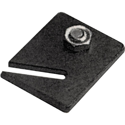 Remo RotoTom Track-to-Stand Adapter Plate-thumbnail