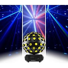 CHAUVET DJ Rotosphere Q3 Disco Effect Light