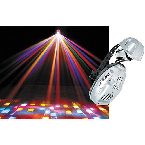 American DJ Rover 250 Effect Light