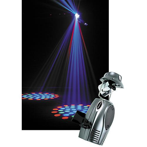 American DJ Rover LED Moonflower-thumbnail