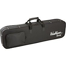 Washburn Rover Travel Guitar Case