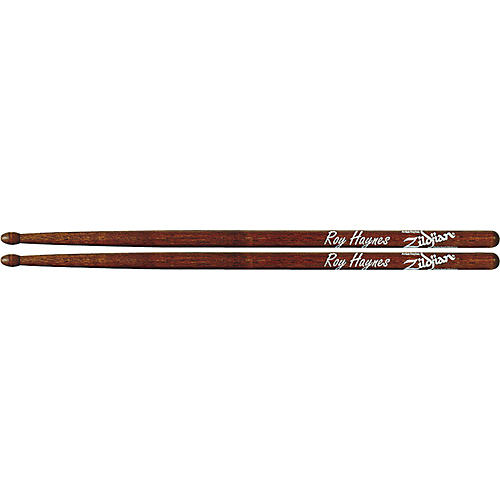 Zildjian Roy Haynes Artist Series Drumsticks