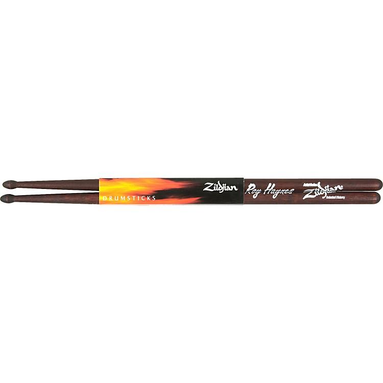 ZildjianRoy Haynes Artist Series Signature Drumsticks