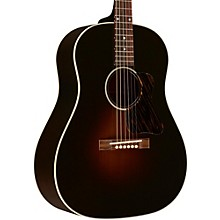 Gibson Roy Smeck Stage Deluxe Acoustic-Electric Guitar